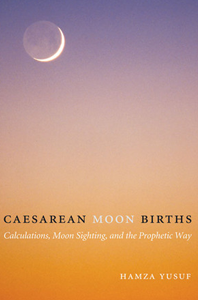 CESAREAN-MOON-BIRTHS