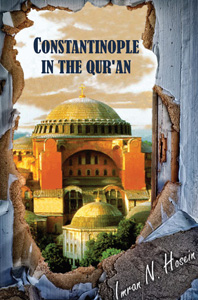 Constantinople-in-the-Quran-book-cover