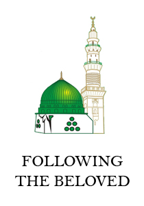 following-the-beloved