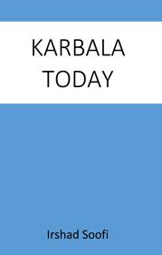 karbala-today